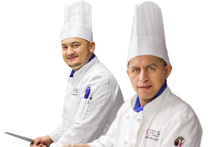 culinary2.png