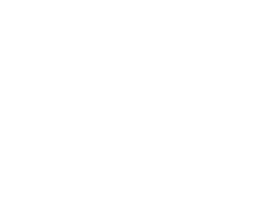 Hispanic Heritage Scholarship Fund Logo