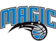 orlando-magic.png