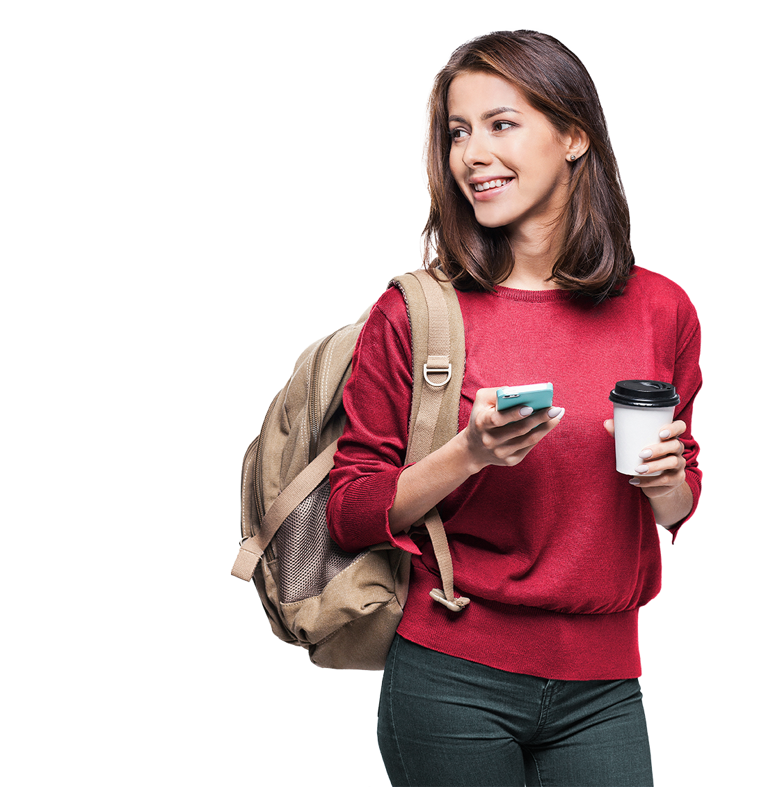 student_holding_coffeeLowRes.png